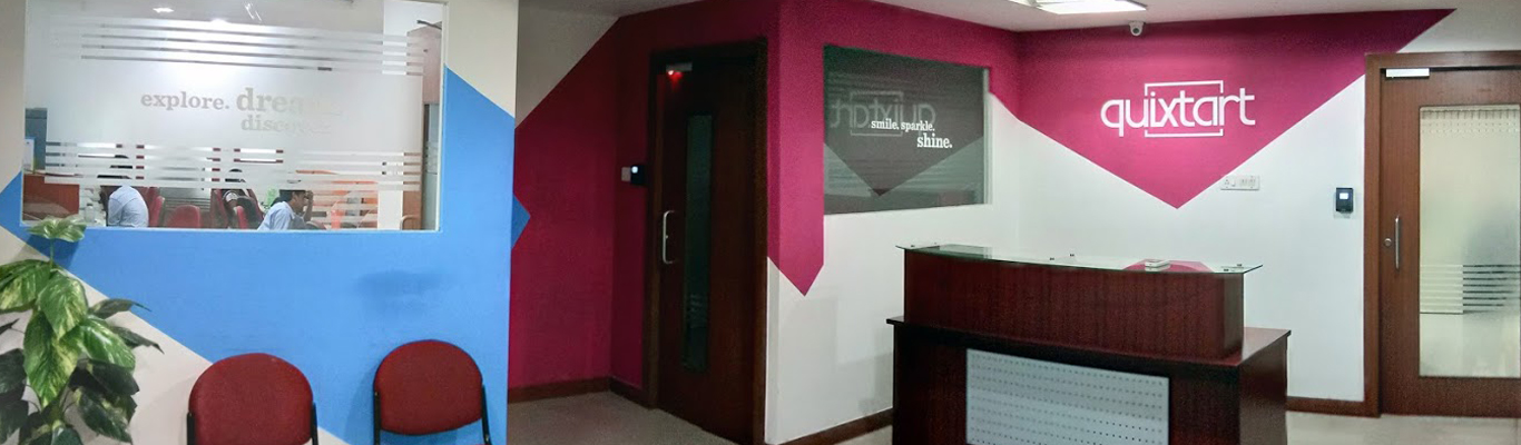 Business-centre-in-Hyderabad