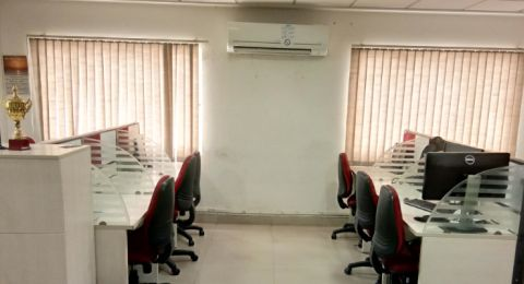 Coworking-Space-in-Madhapur
