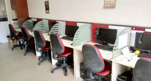 Plug-and-Play-Office-Space-in-Madhapur