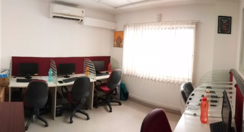Private-Office-Space-in-Madhapur