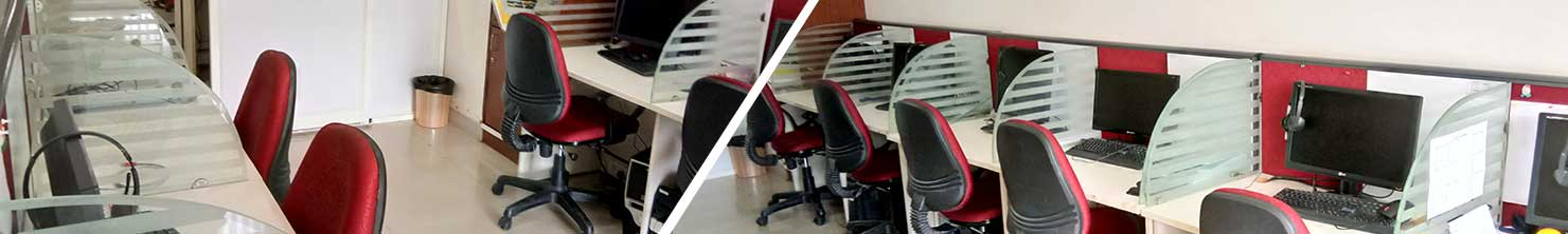 Shared-Office-space-in-Hyderabad